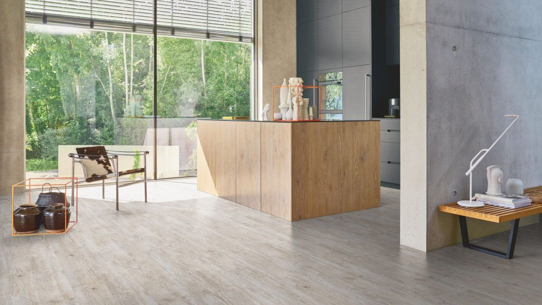eco balance pur parador deska design. Black Bedroom Furniture Sets. Home Design Ideas