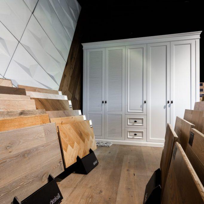 Deska Design GDYNIA . podłogi . drzwi . kamien (17)